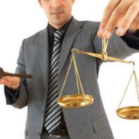 Цитаты великих юристов (200 цитат)