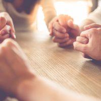 Цитаты про поддержку в трудную минуту(300 цитат)