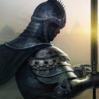 Цитаты великих воинов(50 цитат)