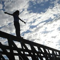 Цитаты про самоубийство(100 цитат)