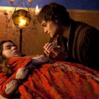 Цитаты из «Ромео и Джульетта» о любви(300 цитат)