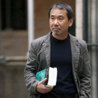 Лучшие цитаты Харуки Мураками(300 цитат)