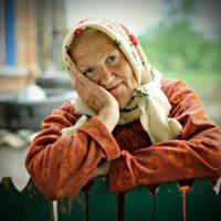Цитаты про любимую бабушку(300 цитат)
