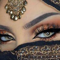 Красивые цитаты на арабском языке с переводом (100 цитат)