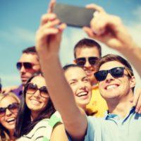 Цитаты про современную молодежь(200 цитат)