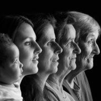 Цитаты о поколениях(300 цитат)