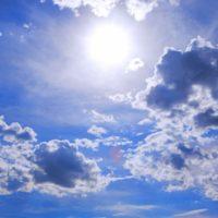 Цитаты про погоду со смыслом(200 цитат)