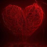 Грустные и красивые цитаты про сердце (150 цитат)