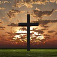 Христианские цитаты на каждый день(300 цитат)