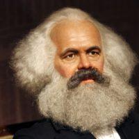 Известные цитаты Карла Маркса(400 цитат)