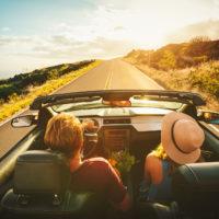 Красивые цитаты про дорогу и путешествия(300 цитат)