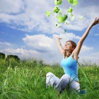 Красивые цитаты про здоровье(300 цитат)