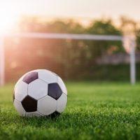 Великие цитаты про футбол(150 цитат)