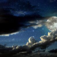 Красивые цитаты про ночь(200 цитат)