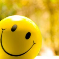Красивые цитаты для хорошего настроения(300 цитат)