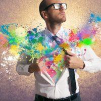 Цитаты про творчество и вдохновение(100 цитат)