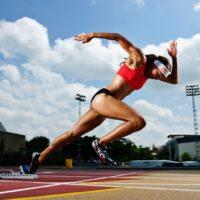 Цитаты великих спортсменов (100 цитат)