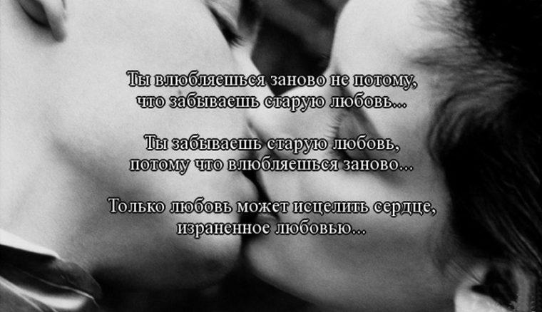 жизнь окружена красивые цитаты с картинками о любви более