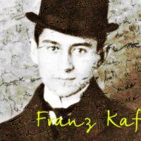 Цитаты Франца Кафки о жизни(350 цитат)
