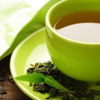 Красивые цитаты про чай (200 цитат)