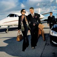 Цитаты богатых и успешных людей(500 цитат)
