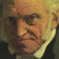 Лучшие афоризмы и цитаты Шопенгауэра (550 цитат)