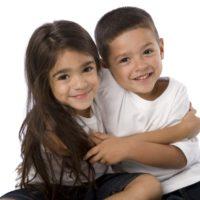 Трогательные цитаты про братьев и сестер(200 цитат)