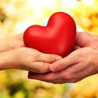 Цитаты про милосердие и доброту(200 цитат)