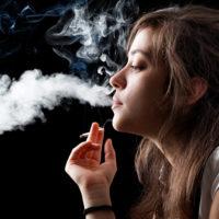 Цитаты про курение(100 цитат)