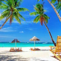 Красивые цитаты про отдых и путешествия (300 цитат)
