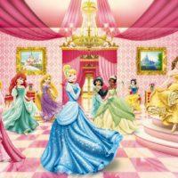 Красивые цитаты про принцесс(50 цитат)