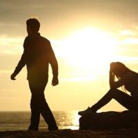 Цитаты про расставание со смыслом (1005 цитат)