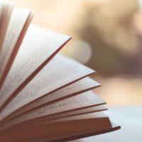 Самые лучшие цитаты из книг (200 цитат)