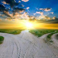 Цитаты про новую жизнь со смыслом (600 цитат)
