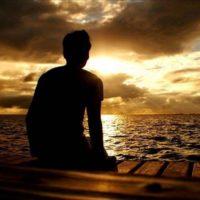 Лучшие цитаты про трудную судьбу человека (150 цитат)