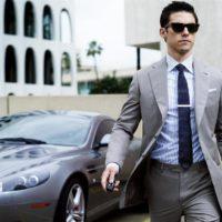 Цитаты богатых и успешных людей (500 цитат)