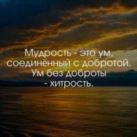 Цитаты и афоризмы про мысли(400 цитат)