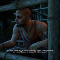 Известные фразы из игр(60 фраз)