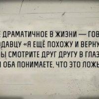 Цитаты известных людей на тему иронии(30  цитат)