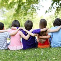Красивые выражения о дружбе (450 выражений)