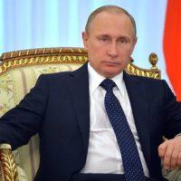 Известные выражения Путина(30 выражений)
