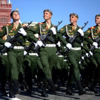 Цитаты про армию и воинскую службу(150 цитат)