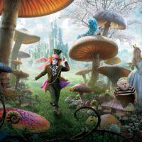 Крылатые фразы из Алисы в стране чудес(30 фраз)