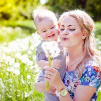 Красивые фразы про маму(500  фраз)