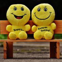 Веселые и позитивные выражения(350 выражений)