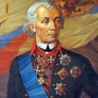 Известные выражения Александра Васильевича Суворова(30  выражений)