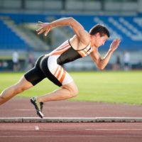 Лучшие выражения о спорте(150 выражений)