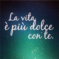 Цитаты на итальянском языке с переводом(300 цитат)