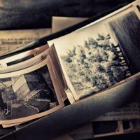 Цитаты известных людей про воспоминания (250 цитат)