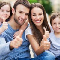 Красивые фразы про семью со смыслом(300  фраз)